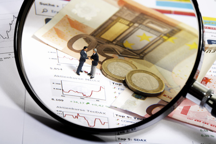 Formation des acheteurs confirmés aux tableaux de bord de maitrise des achats