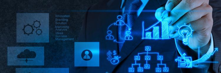 Formation à la conduite agile des projets stratégiques