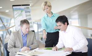 Manager les projets stratégiques