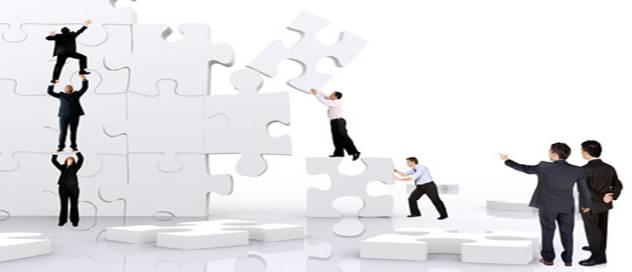Formation à la prise de fonction managériale et au leadership