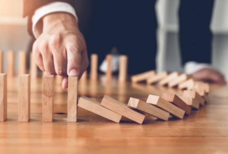 Accompagnement de projets strat�giques - Formation et coaching des managers - conduite de changement